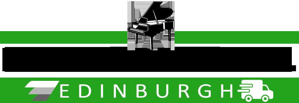 Piano Removal Edinburgh